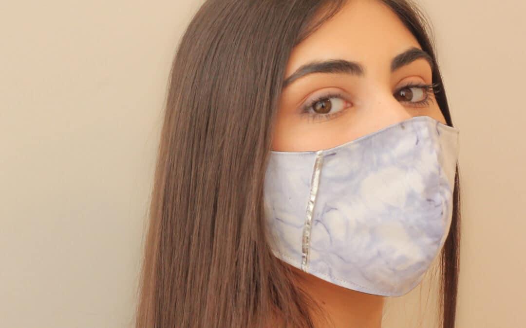 Facemasks' Environmental Impact
