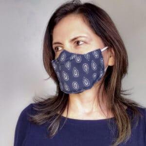alloch facemask bandana 2